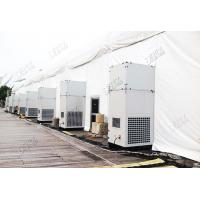 Wholesale Cooling Equipment Commercial Tent Air Conditioner 30 Ton 380V Input from china suppliers