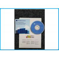 Wholesale Microsoft Windows Softwares , Windows server standard 2016 64Bit English 1 pk DSP OEI DVD 16 Core from china suppliers