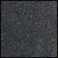 Wholesale WG011B Dark Padang from china suppliers