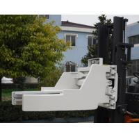 Wholesale Forklift block clamp  forklift attachments for Material Handling from china suppliers