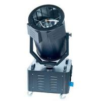 Wholesale 3KW SEARCH LIGHT(GO-006) from china suppliers