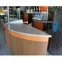 Wholesale Commercial office work tables from china suppliers