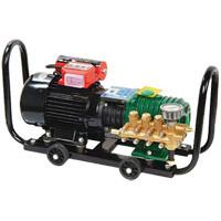 Wholesale electric drive high pressure washer ,700bar, cleaning machine from china suppliers