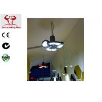Buy cheap ADC 12 Aluminum Outdoor Industry Led Urban Light / High Bright LED Ceiling Light from wholesalers