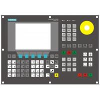 Wholesale Graphic Overlay membrane touch switch from china suppliers