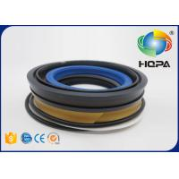 Wholesale 85A 85P 85E Komastu Dozers blade lift cylinder seal kit 707-98-37580 from china suppliers
