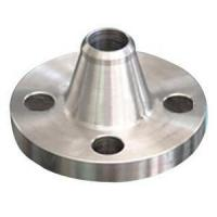Wholesale UNS N06600 steel flange from china suppliers