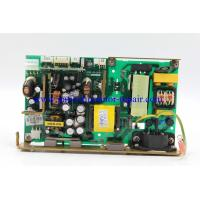 Wholesale Mindray PM-8000 Express Patient Monitor Repair Power Supply Board PN 8002-30-36156(8002-20-36157) from china suppliers