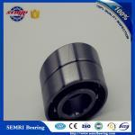 Wholesale Original Japan Ball Screw Bearing 25TAB06DF/GMP4 Angular Contact Ball Bearing from china suppliers