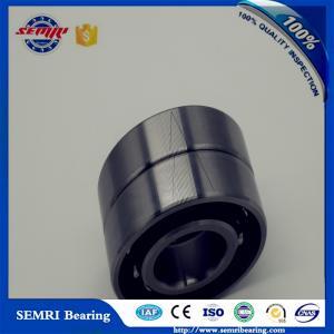 Buy cheap Original Japan Ball Screw Bearing 25TAB06DF/GMP4 Angular Contact Ball Bearing from wholesalers
