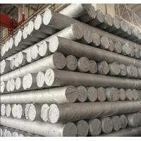 Wholesale API 5L GR.X52 PSL1/PSL2 Seamless Steel Pipe from china suppliers