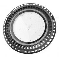 Wholesale ISO 9001 Die Casting Led Light Aluminum Housing For UFO LED High Bay Light from china suppliers