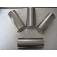 Wholesale Industrial Round Nickel Alloy Bar Incoloy 800 / UNS N08800 / 1.4876 ASTM B408 from china suppliers