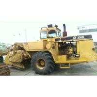 Wholesale Used CATERPILLAR SS-250B Road Reclaimer For Sale from china suppliers