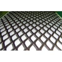 Wholesale Low carbon steel architectural metal mesh fencing stainless steel mesh from china suppliers