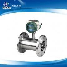 Buy cheap Turbine flowmeter from wholesalers