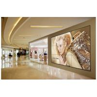 Wholesale Full HD 1080P 55 inch Large Video Wall with Remote Control for Advertising from china suppliers