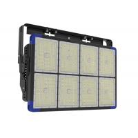 Wholesale 1440W LED Module basketball Floodlight waterproof IP66 5 years warranty Meanwell Driver from china suppliers