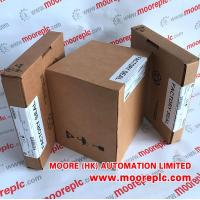 Wholesale Allen Bradley 1442-PS-0840E0010A 1442PS0840E0010A AB 1442 PS 0840E0010A from china suppliers