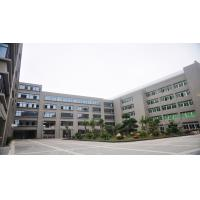 Shenzhen Long Source Technology Co.,Ltd