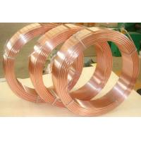 Buy cheap Submerged Arc Welding Wire EH14 from wholesalers