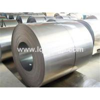Wholesale wholesale black annealed cold rolled steel coil export to Africa from china suppliers