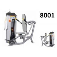 Wholesale Fashionable Tricep Press Down Machine Commercial For Triceps Training from china suppliers