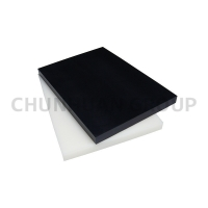 China Pa6 Nylon Plastic Sheet on sale