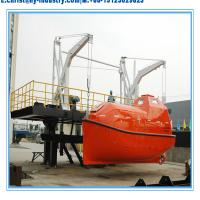 China used marine equipment for sale on sale