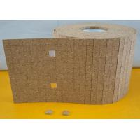 Wholesale Self Adhesive Glass Protective Pads with PVC foam 20x20mm by Roll or Sheet from china suppliers