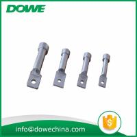 Hot sale water-proof copper connecting terminal lugs