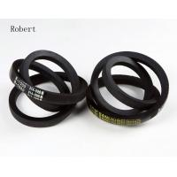 Wholesale Customized Electric Motor Rubber V Drive Belts High Transmission Efficiency from china suppliers