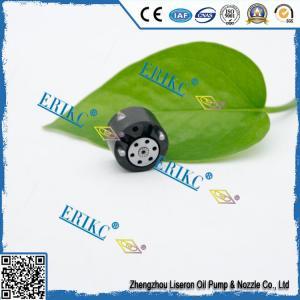 Wholesale 9308-622C valve injector delphi 9308622C delphi control valve  9308z622C from china suppliers