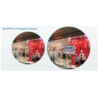 Wholesale Switchable PDLC Smart film from china suppliers