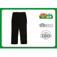 Wholesale Waterproof Hunting Pants Breathable S / M / L / XL / 2XL / 3XL Available from china suppliers