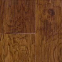 Wholesale BC221 Solid Red Brown Color Wooden Flooring from china suppliers