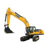 Wholesale Low noise XE305D Excavator earth moving machines With Intelligent Operation from china suppliers