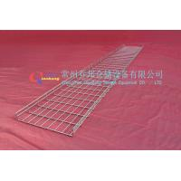 Wholesale Q235B Steel, SS304, SS316 Hot Dipped Galvanized Wire Cable Tray With Customized from china suppliers