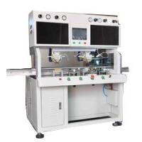 Wholesale 1200W Heat Bonding Machine , Dust Free TV LCD Screen Repair Machine from china suppliers