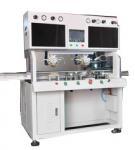 Wholesale 1200W Heat Bonding Machine , Dust Free TV LCD Screen Repair Machine from china suppliers
