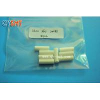 Wholesale smt spare part Philips Vacuum Filter (K46-M8527-C00) Philips Filter SZ65111 5322 360 20081 from china suppliers