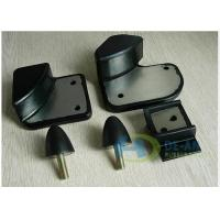 Wholesale Good Air Tight Industrial Molded Rubber Shock Resistant With SGS from china suppliers