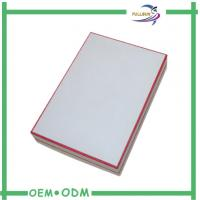 Wholesale Stronge Rigid Clothing Gift Boxes from china suppliers