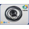 Buy cheap Komatsu PC200-5 Main Pump Seal Kit 708-25-04014 708-25-04111 708-25-04112 from wholesalers