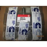 Wholesale 3095773 Cummins Generator Parts , fuel injector from china suppliers