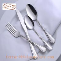 Wholesale Elegant Design Travel Portable Holiday Outdoor Tableware from china suppliers