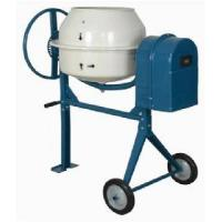 Wholesale MR180C Concrete Mixer 180l from china suppliers
