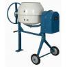Buy cheap MR180C Concrete Mixer 180l from wholesalers