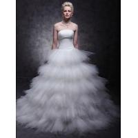 Wholesale 2013 Wedding Dress from china suppliers