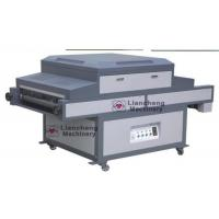 Wholesale LC-800B UV Photo fixation Machine/uv Curing unit/system/uv drying machine/dryer from china suppliers